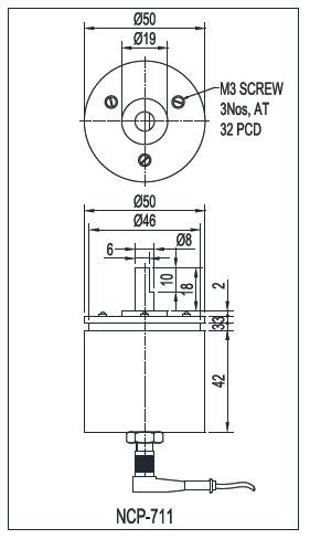 ncp711-d