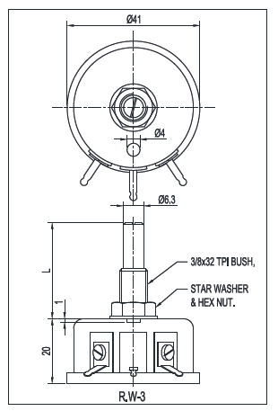 s-rw-32