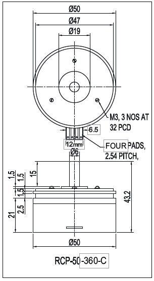 rcp-50-360_line