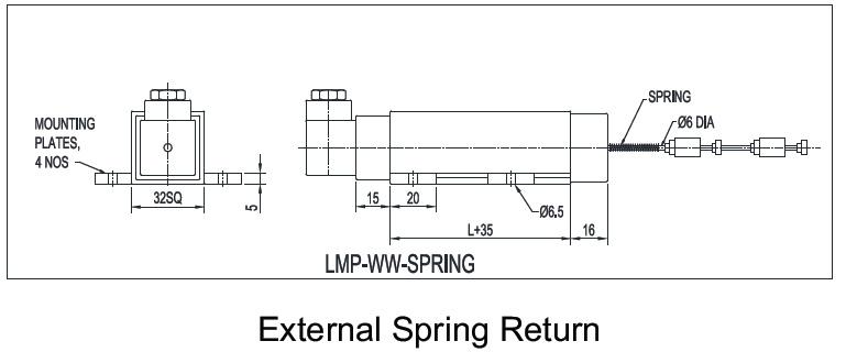 External_Spring_Return_dia